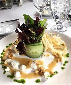 salad2_edited.jpg