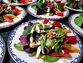 salad 6.jpg