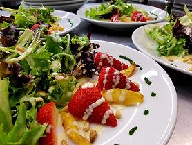 salad 7.jpg