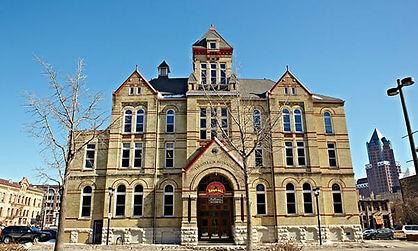 Turner Hall.jpg
