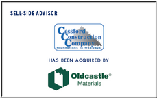 12 Cessford Construction & Oldcastle.PNG