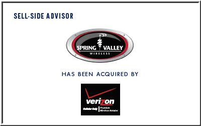 3 Spring Valley & Verizon.PNG