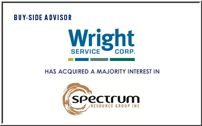 Wright & Spectrum.png