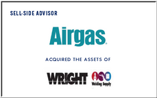 5 AirGas & Wright.PNG