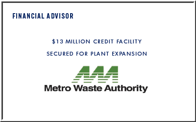 13 Metro Waste Authority.PNG