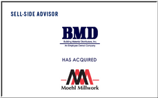 bmd & moehl mmillwork_updated.png
