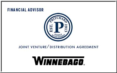 9 Pritchard & Winnebago_updated.png