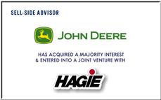 01 Deere & Hagie.png
