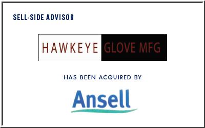 6 Hawkeye Glove & Ansell.PNG