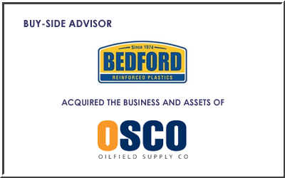 02 Bedford & OSCO.png