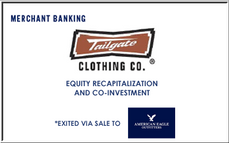 11 Tailgate Clothing_UPDATED.PNG