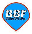 bbf.jpg
