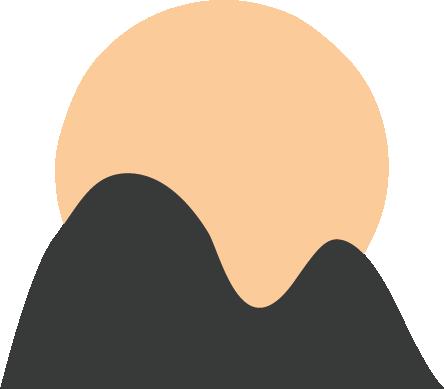 logo-berg.png
