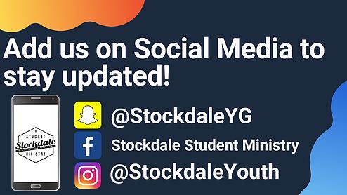Social Media Slide (1).png