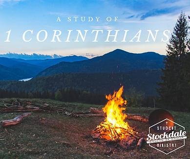 1 Corinthians.png