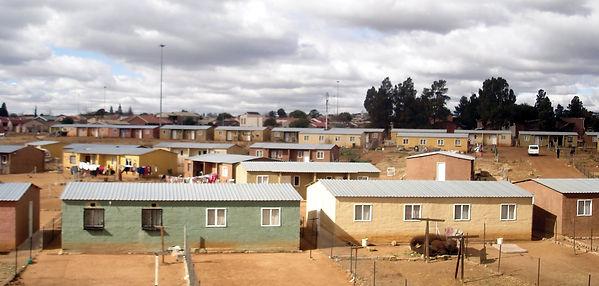 Houses-Soweto-SAf.jpg