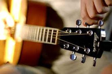 guitar tuning.jpg