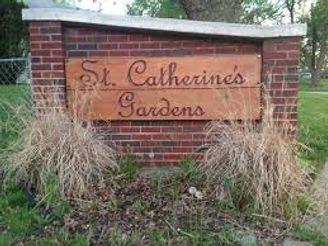 st. catherines.jfif