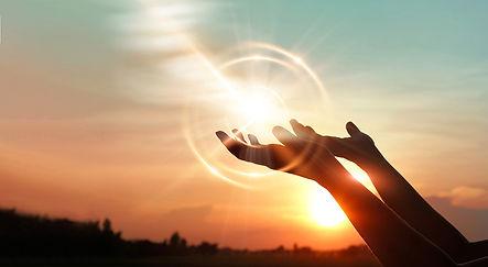 prayerventures-1-26-20.jpg