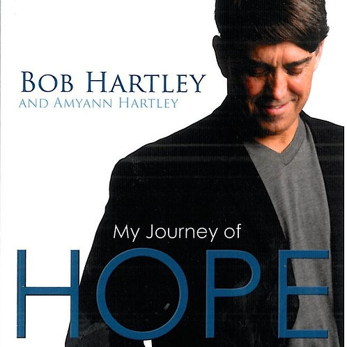 My Hope Journey E-Book