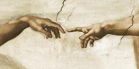 creation-of-adam-1512-detail_u-l-f8oi580