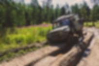 truck in a rut.jpg