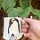 Thumbnail: emperor penguin with baby mug