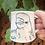 Thumbnail: beluga whale mug