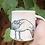 Thumbnail: seagull mug