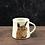 Thumbnail: alpaca mug