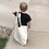 Thumbnail: canvas shopping bags