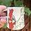 Thumbnail: yellow chicken mug