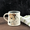 Thumbnail: terrier dog mug