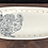 Thumbnail: rectangular turkey plate