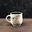 Thumbnail: rabbit mug