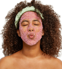 Southern Salt Therapy for Acne
