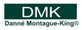 dmk-e1561814971601.jpg