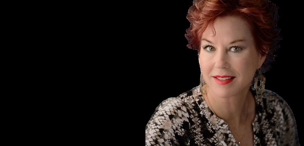 Lynne Barletta Artist & Author