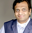 pic-dr-jayant-lokande2.png