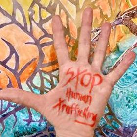 Stop-human-trafficking-400x400-ogmhx0qyf