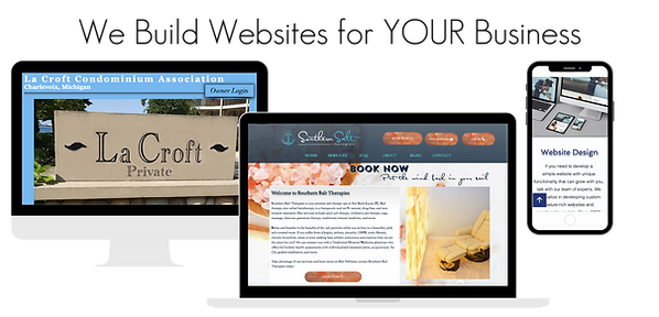 Customized Websites for Your Business.pn