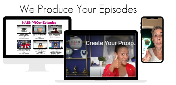 Customized Websites for Your Business (1