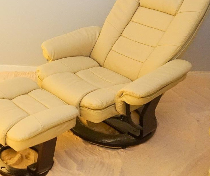 Salt Therapy Sessions in Port Saint Lucie at Southern Salt Therapies
