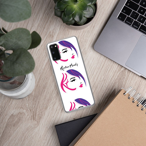Kreative Trendz Phone Case