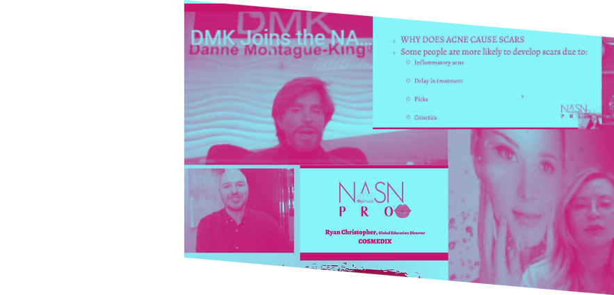 #ThisIsNASNPROtv (1).png