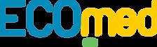 9531_ECOmed_Logo_AC_SR-01.png