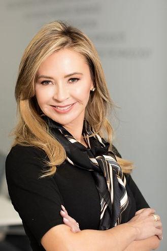 Adriana Wroth Branding by Graciela Valde