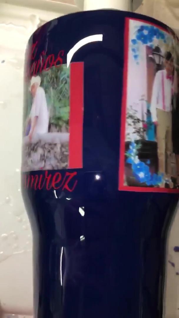 Pedro's Cup.mp4
