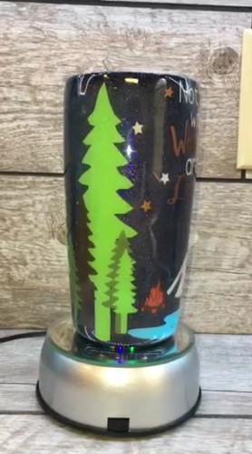 Laci's Camp Tumbler.video.mp4
