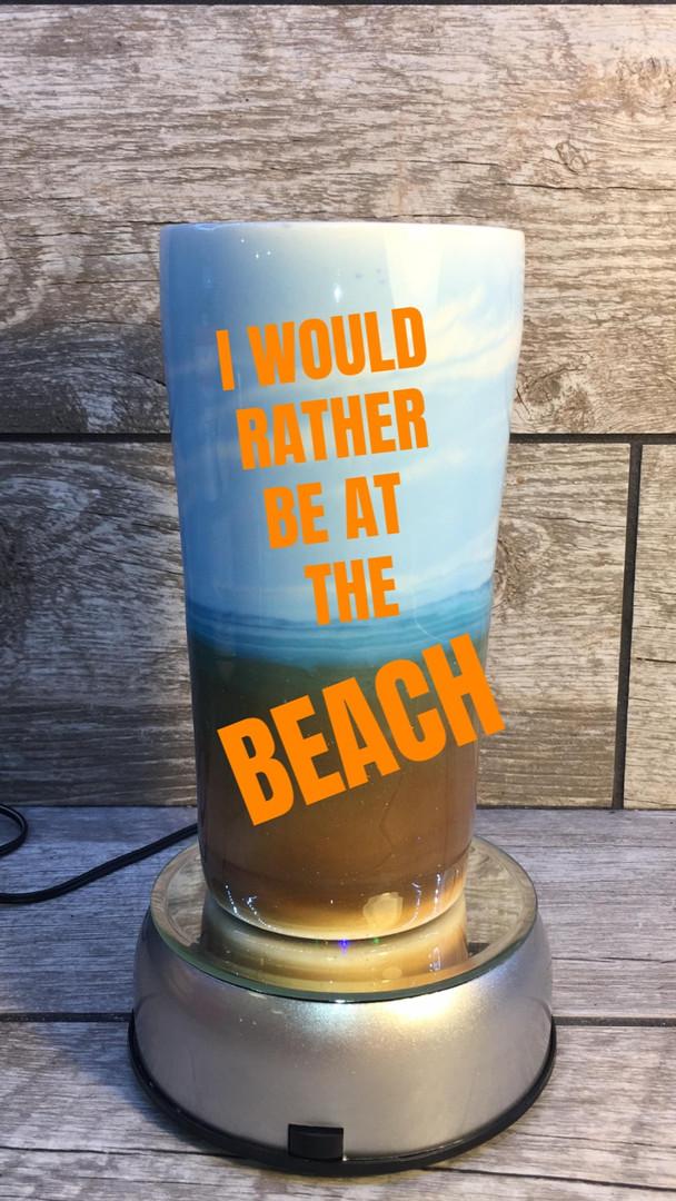 Beach Tumbler (2)